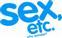 Sex, Etc.