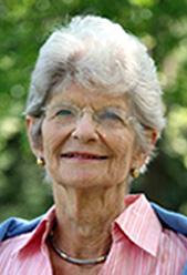 Susie N. Wilson